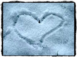Heart_of_snow1
