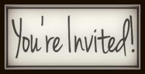 invited2