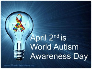 worldautismday